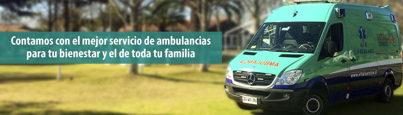 slider_ambulancias